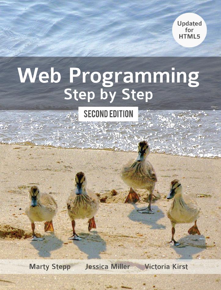 fundamentals of web development 2nd edition pdf free